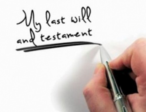 Common Mistakes to Avoid When Drafting a Will