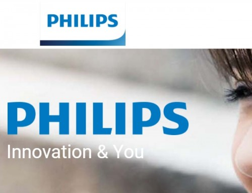 Philps South Africa